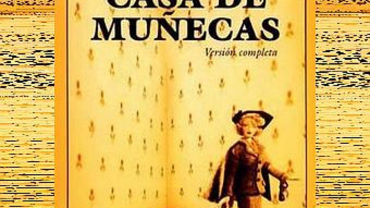 Resumen De Casa De Muñecas Henrik Ibsen Resumende Net